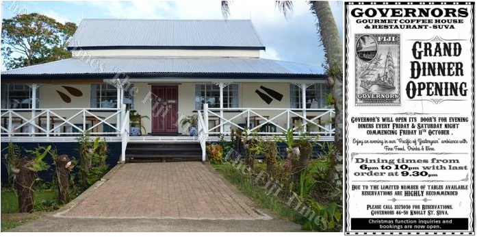 Heritage Lost Jim Ah Koy S Daughter Buys Former Residence